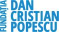 logo-fundatia_DCP
