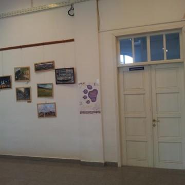 bursele-startevo-20131011_144544