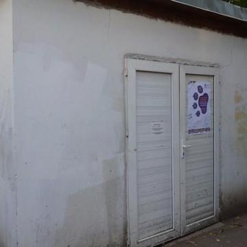 bursele-startevo-20131011_144838